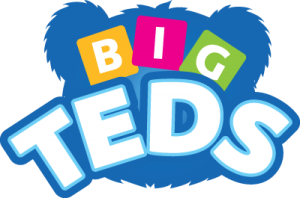 Big Teds is a fantastic setting for children moving onto primary education.
