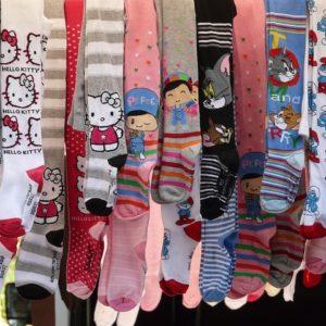 socks-73925_640