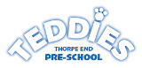 Teddies Pre-School